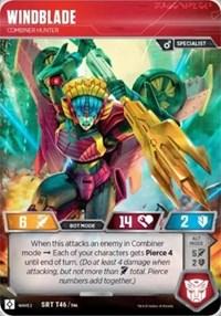 https://images.fortressmaximus.io/cards/roc/character/windblade-combiner-hunter-ROC-bot.jpg