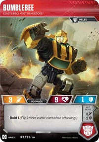 https://images.fortressmaximus.io/cards/st2/character/bumblebee-least-likely-most-dangerous-ST2-bot.jpg