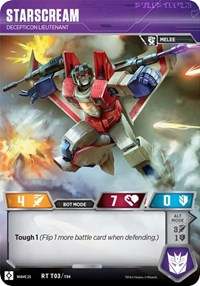 https://images.fortressmaximus.io/cards/st2/character/starscream-decepticon-lieutenant-ST2-bot.jpg