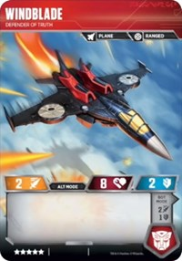 https://images.fortressmaximus.io/cards/st2/character/windblade-defender-of-truth-ST2-alt.jpg