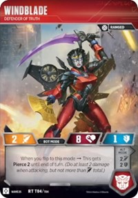 https://images.fortressmaximus.io/cards/st2/character/windblade-defender-of-truth-ST2-bot.jpg