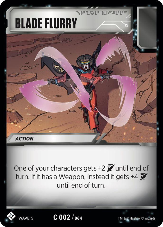 https://images.fortressmaximus.io/cards/tma/battle/blade-flurry-TMA.jpg