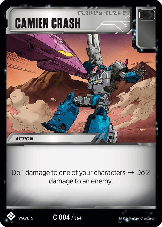 https://images.fortressmaximus.io/cards/tma/battle/camien-crash-TMA.jpg
