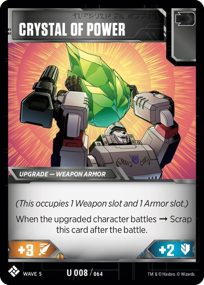https://images.fortressmaximus.io/cards/tma/battle/crystal-of-power-TMA.jpg