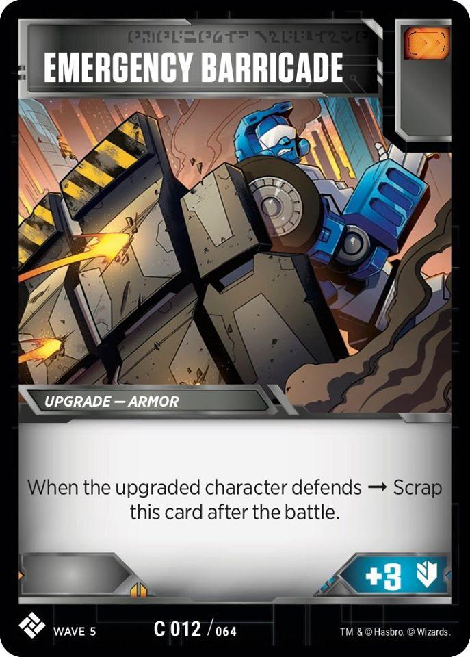 https://images.fortressmaximus.io/cards/tma/battle/emergency-barricade-TMA.jpg