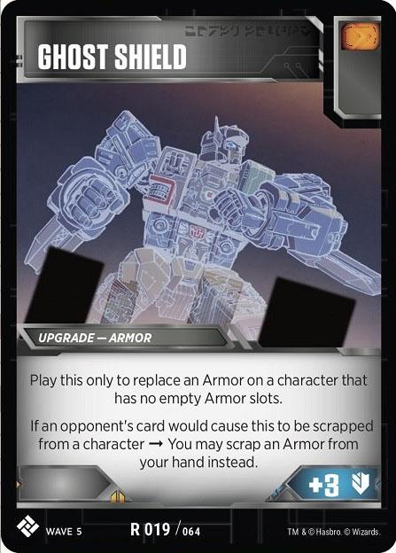 https://images.fortressmaximus.io/cards/tma/battle/ghost-shield-TMA.jpg