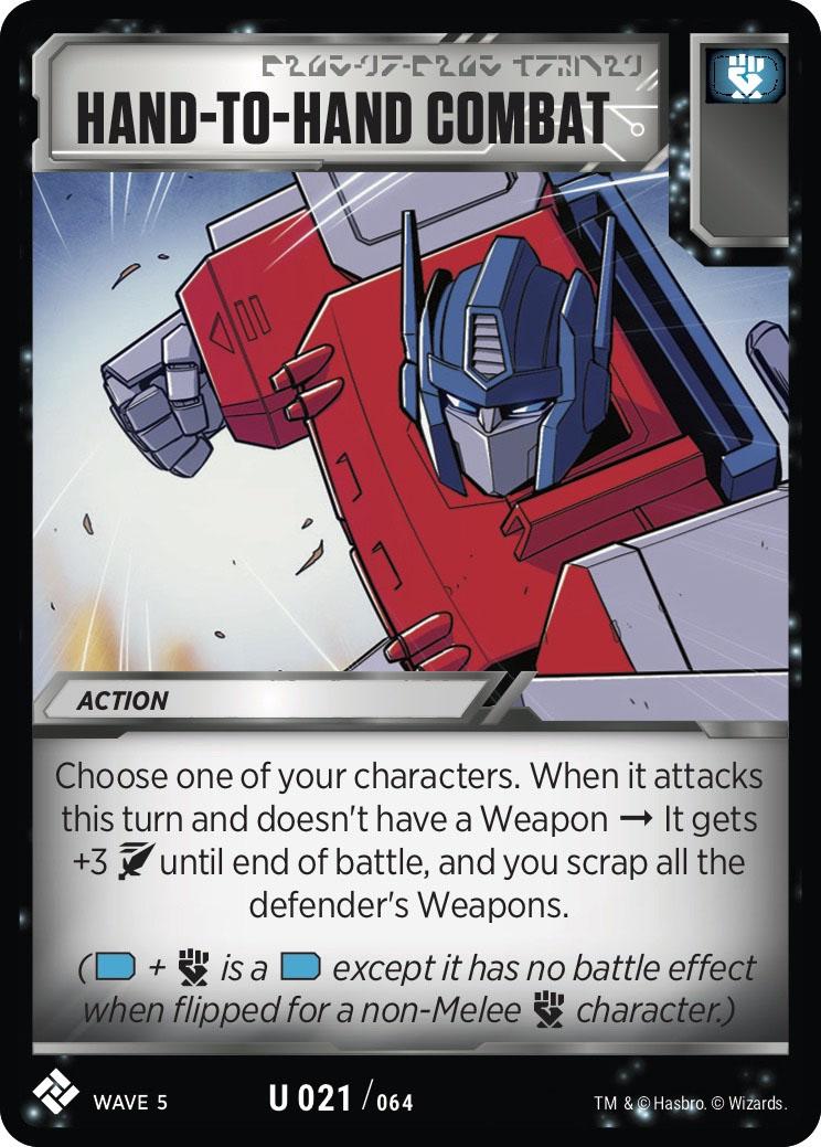 https://images.fortressmaximus.io/cards/tma/battle/hand-to-hand-combat-TMA.jpg