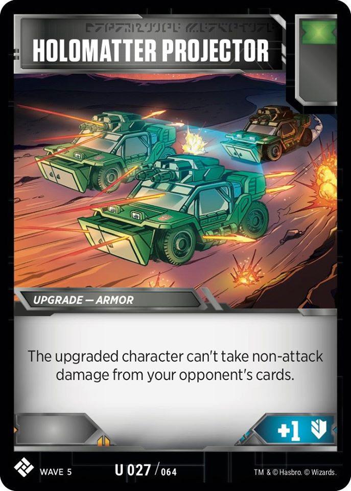 https://images.fortressmaximus.io/cards/tma/battle/holomatter-projector-TMA.jpg