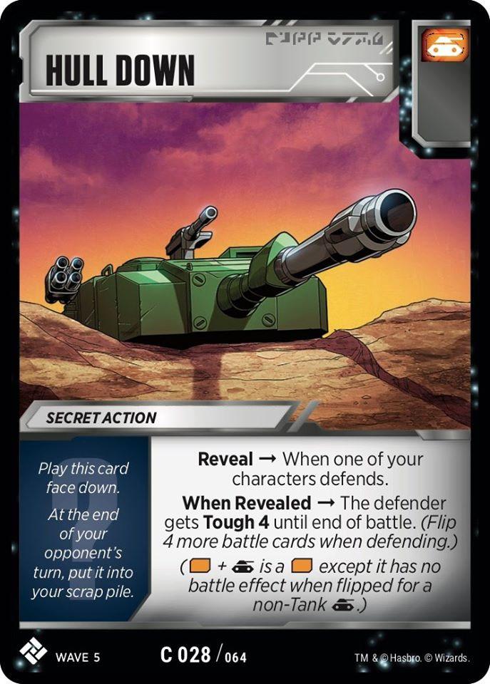 https://images.fortressmaximus.io/cards/tma/battle/hull-down-TMA.jpg