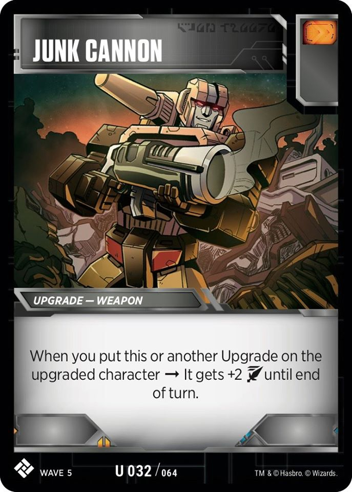 https://images.fortressmaximus.io/cards/tma/battle/junk-cannon-TMA.jpg
