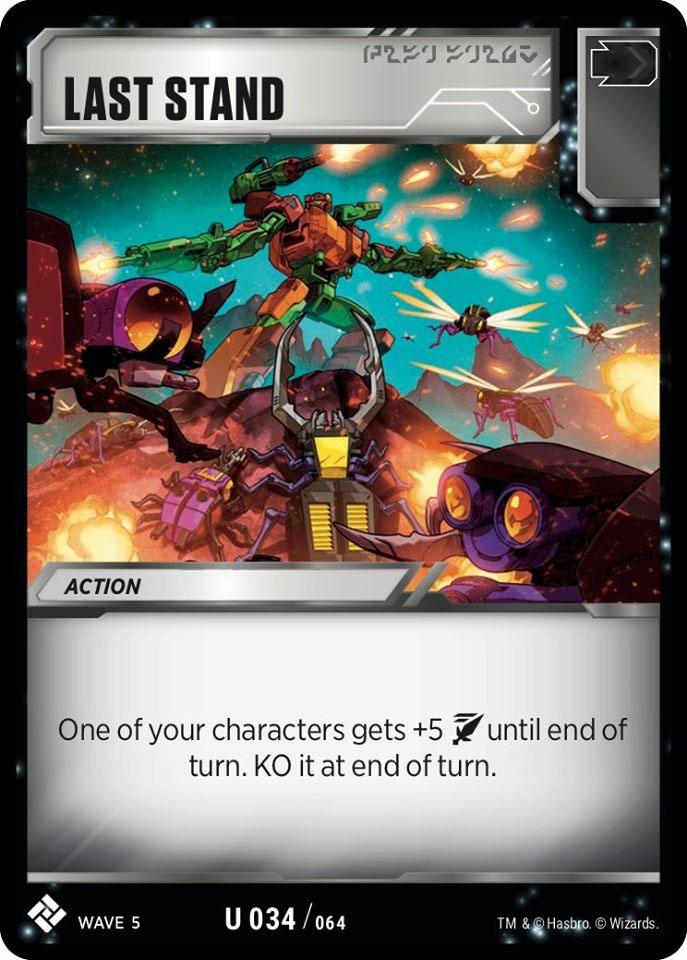 https://images.fortressmaximus.io/cards/tma/battle/last-stand-TMA.jpg