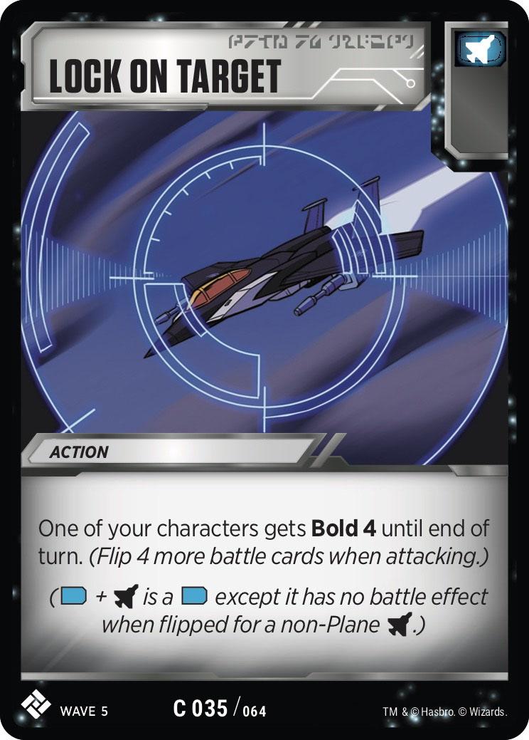 https://images.fortressmaximus.io/cards/tma/battle/lock-on-target-TMA.jpg
