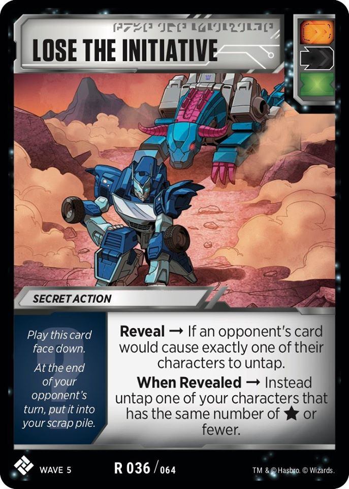 https://images.fortressmaximus.io/cards/tma/battle/lose-the-initiative-TMA.jpg