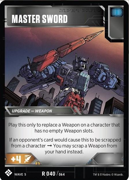 https://images.fortressmaximus.io/cards/tma/battle/master-sword-TMA.jpg