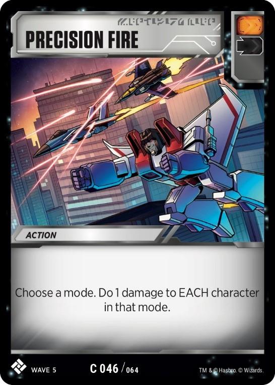 https://images.fortressmaximus.io/cards/tma/battle/precision-fire-TMA.jpg