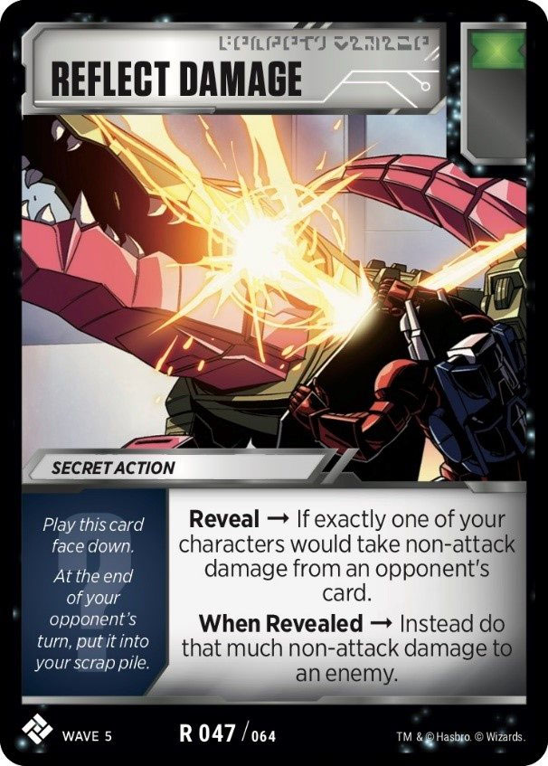 https://images.fortressmaximus.io/cards/tma/battle/reflect-damage-TMA.jpg
