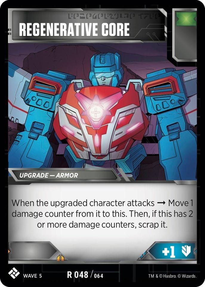 https://images.fortressmaximus.io/cards/tma/battle/regenerative-core-TMA.jpg