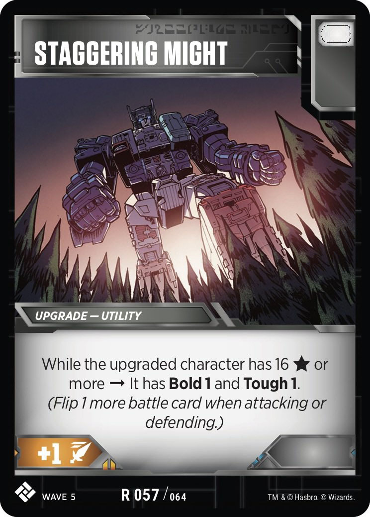 https://images.fortressmaximus.io/cards/tma/battle/staggering-might-TMA.jpg