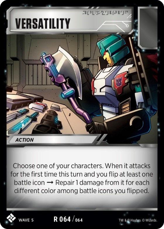 https://images.fortressmaximus.io/cards/tma/battle/versatility-TMA.jpg