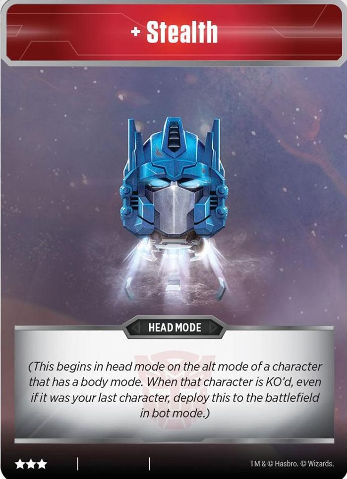 https://images.fortressmaximus.io/cards/tma/character/apex--TMA-alt.jpg
