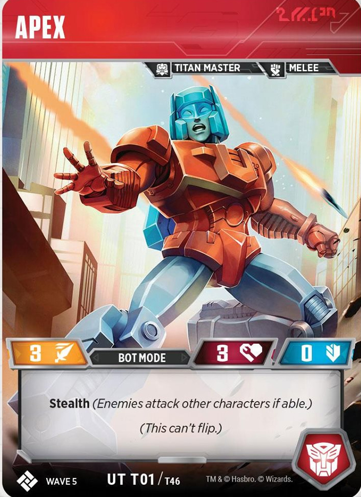 https://images.fortressmaximus.io/cards/tma/character/apex--TMA-bot.jpg