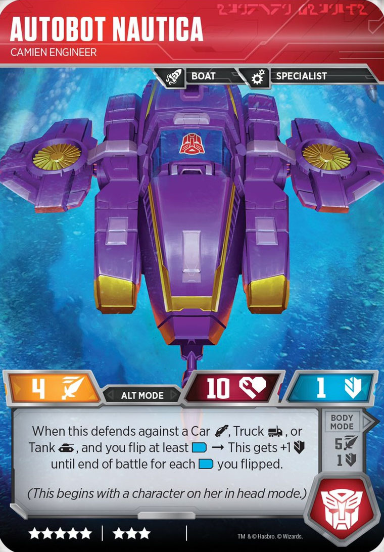 https://images.fortressmaximus.io/cards/tma/character/autobot-nautica-camien-engineer-TMA-alt.jpg