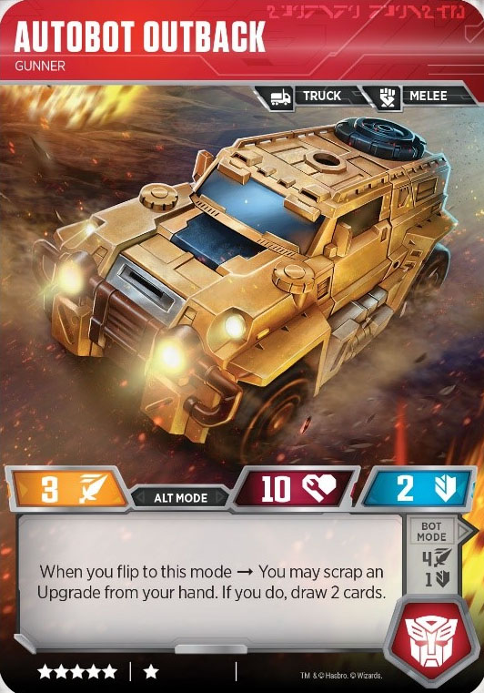 https://images.fortressmaximus.io/cards/tma/character/autobot-outback-gunner-TMA-alt.jpg