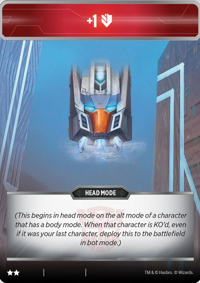 https://images.fortressmaximus.io/cards/tma/character/autobot-stylor--TMA-alt.jpg