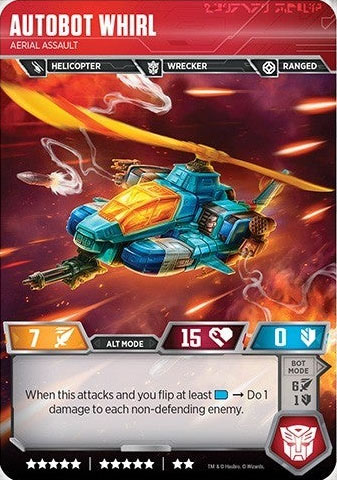 https://images.fortressmaximus.io/cards/tma/character/autobot-whirl-aerial-assault-TMA-alt.jpg
