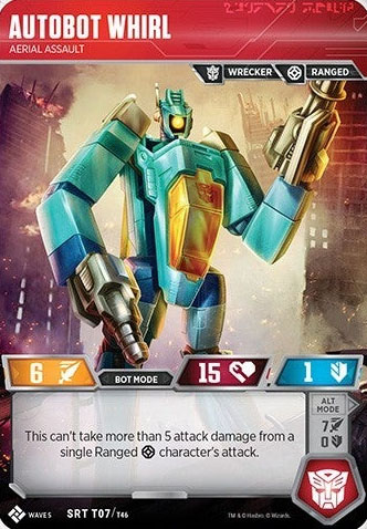 https://images.fortressmaximus.io/cards/tma/character/autobot-whirl-aerial-assault-TMA-bot.jpg