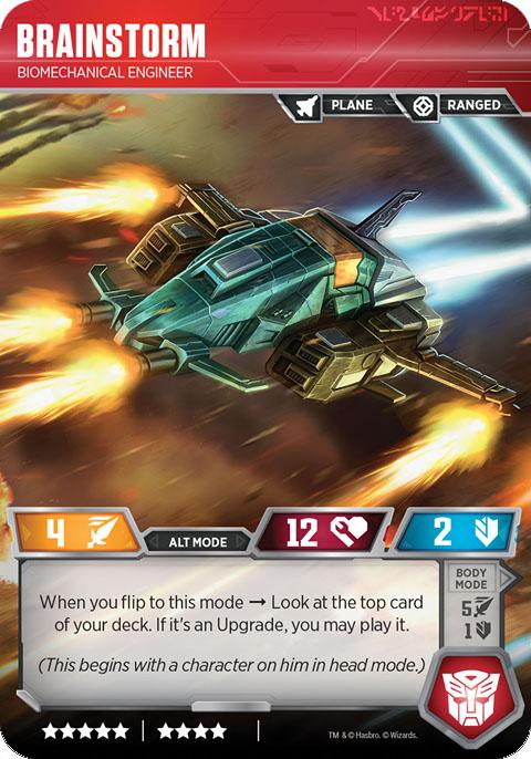 https://images.fortressmaximus.io/cards/tma/character/brainstorm-biomechanical-engineer-TMA-alt.jpg
