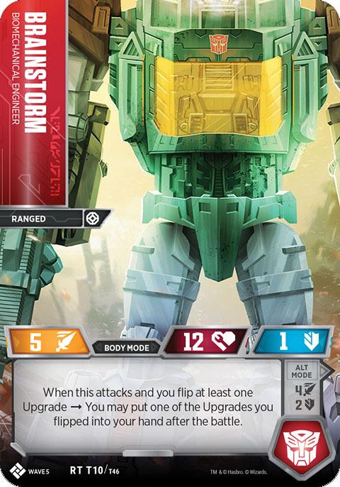 https://images.fortressmaximus.io/cards/tma/character/brainstorm-biomechanical-engineer-TMA-bot.jpg