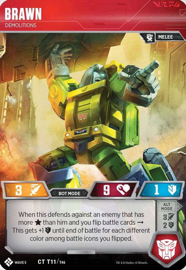 https://images.fortressmaximus.io/cards/tma/character/brawn-demolitions-TMA-bot.jpg