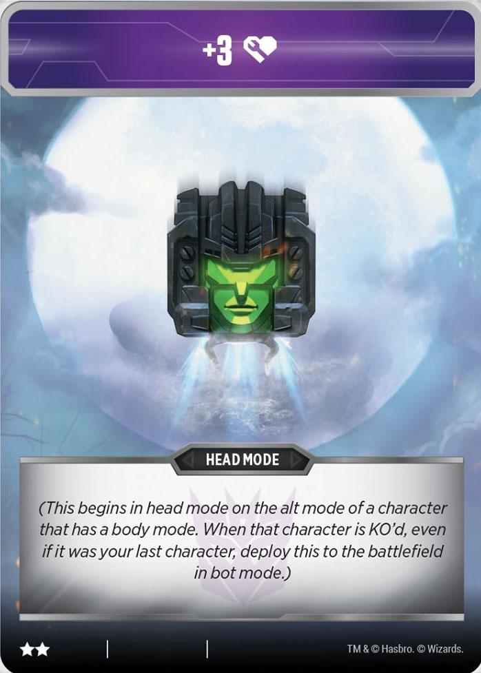 https://images.fortressmaximus.io/cards/tma/character/brisko--TMA-alt.jpg