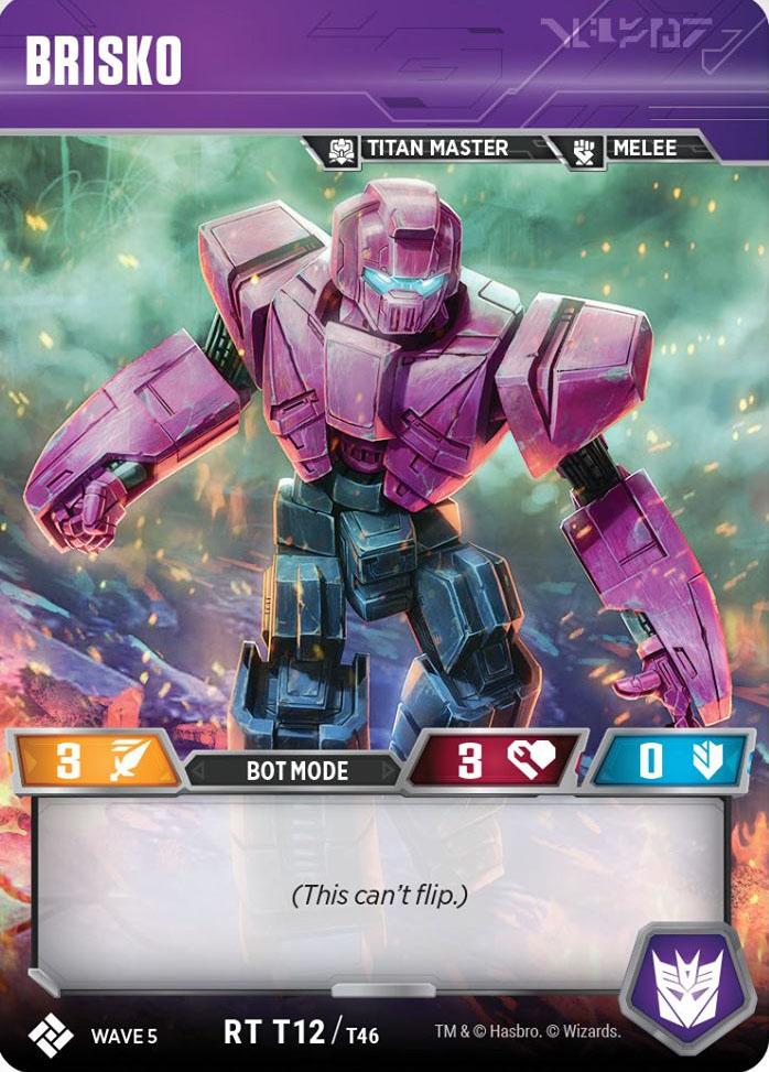 https://images.fortressmaximus.io/cards/tma/character/brisko--TMA-bot.jpg