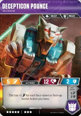 https://images.fortressmaximus.io/cards/tma/character/decepticon-pounce-infiltrator-TMA-alt.jpg