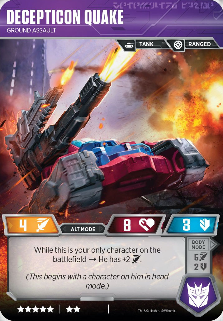 https://images.fortressmaximus.io/cards/tma/character/decepticon-quake-ground-assault-TMA-alt.jpg