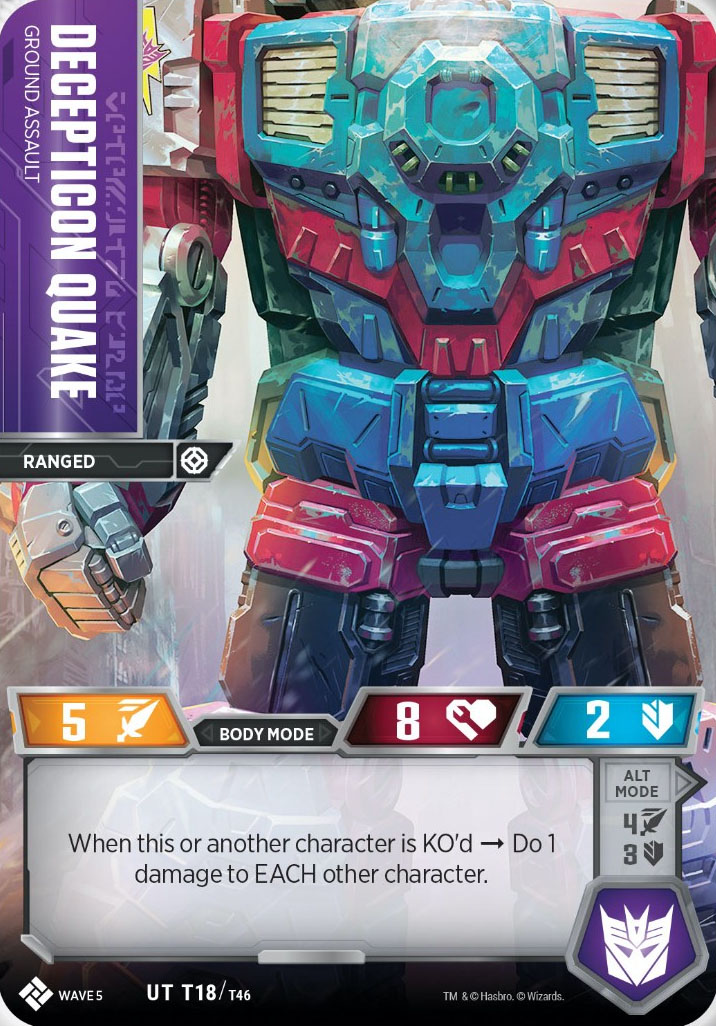 https://images.fortressmaximus.io/cards/tma/character/decepticon-quake-ground-assault-TMA-bot.jpg