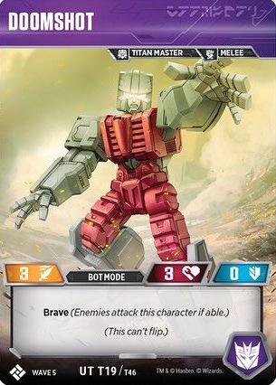 https://images.fortressmaximus.io/cards/tma/character/doomshot--TMA-bot.jpg