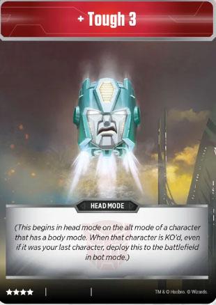 https://images.fortressmaximus.io/cards/tma/character/flintlock--TMA-alt.jpg