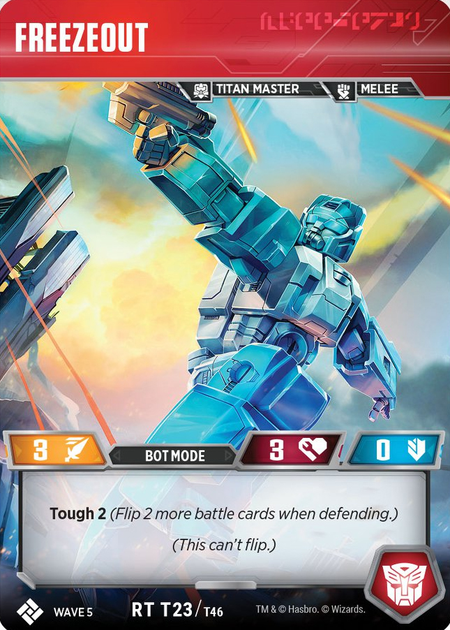 https://images.fortressmaximus.io/cards/tma/character/freezeout--TMA-bot.jpg