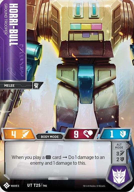 https://images.fortressmaximus.io/cards/tma/character/horri-bull-ground-trooper-TMA-bot.jpg