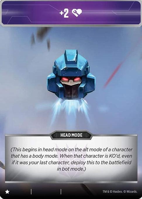 https://images.fortressmaximus.io/cards/tma/character/kreb--TMA-alt.jpg