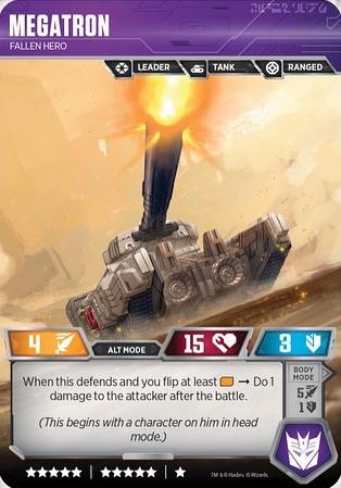 https://images.fortressmaximus.io/cards/tma/character/megatron-fallen-hero-TMA-alt.jpg