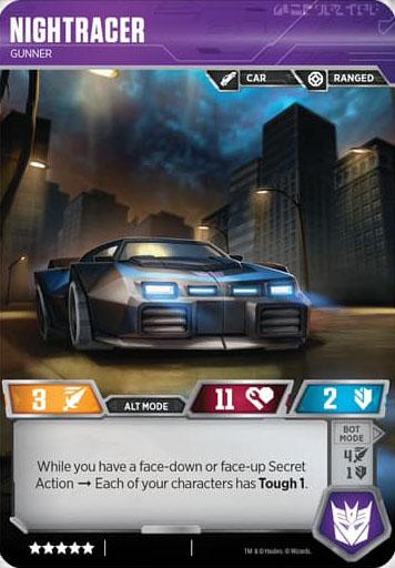 https://images.fortressmaximus.io/cards/tma/character/nightracer-gunner-TMA-alt.jpg