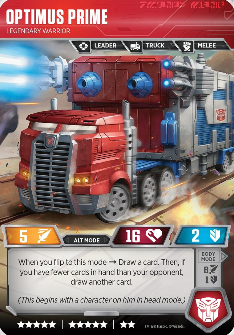 https://images.fortressmaximus.io/cards/tma/character/optimus-prime-legendary-warrior-TMA-alt.jpg
