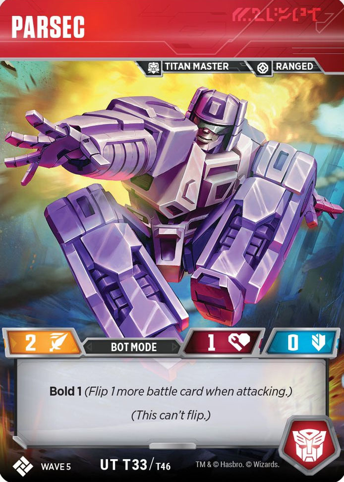 https://images.fortressmaximus.io/cards/tma/character/parsec--TMA-bot.jpg