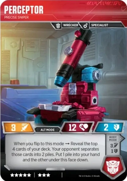https://images.fortressmaximus.io/cards/tma/character/perceptor-precise-sniper-TMA-alt.jpg