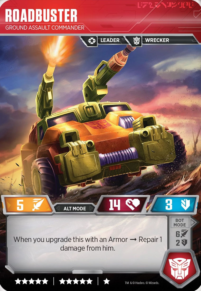 https://images.fortressmaximus.io/cards/tma/character/roadbuster-ground-assault-commander-TMA-alt.jpg