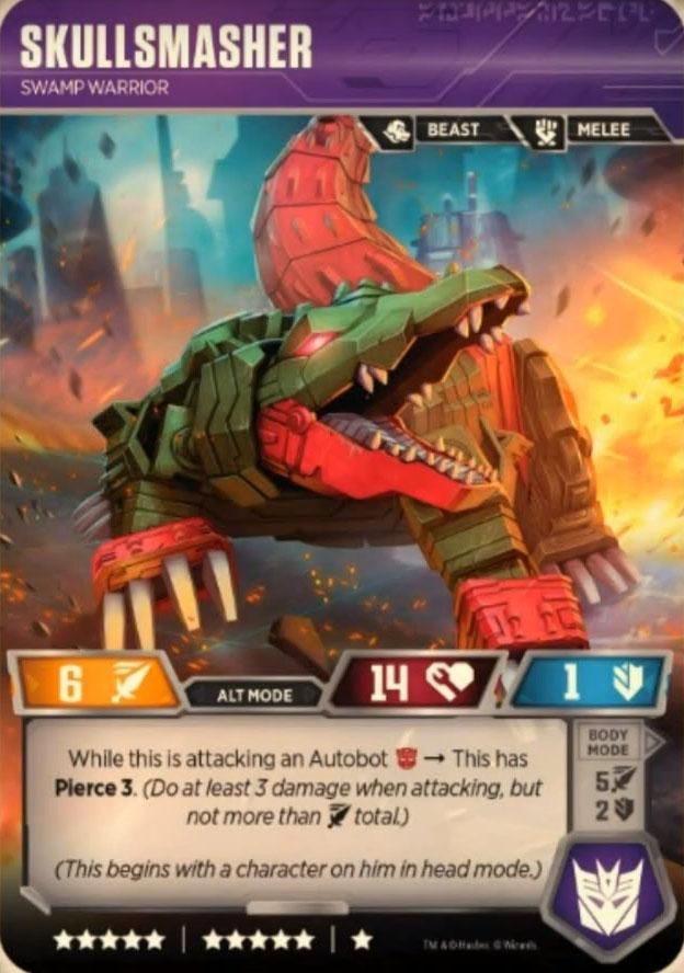 https://images.fortressmaximus.io/cards/tma/character/skullsmasher-swamp-warrior-TMA-alt.jpg